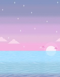pastel, pixel, and wallpaper image Pastel Goth Background, Pastel Background Wallpapers, Kawaii Background, Cartoon Background, Cute Backgrounds, Pastel Wallpaper, Phone Backgrounds, Cute Wallpapers, Wallpaper Backgrounds