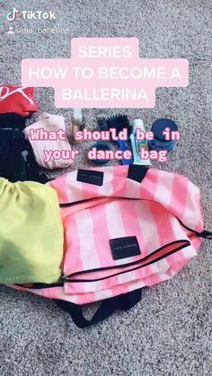 Ballet Stretches, Ballet Moves, Ballet Dancers, Ballet Bag, Ballet Dance Videos, Dance Tips, Gymnastics Tricks, Gymnastics Workout, Ballerina Workout