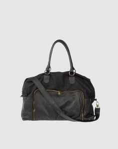 467d8f7a85 AWESOME BAGS!! http   www.yoox.com item YOOX MASTER+