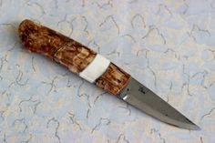 nordic knife gallery | Shop For This Camera