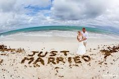 trash the dress beach - Google Search