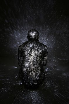 *Milky Way, Sculptures of Dying Figures That Double as Star Projectors - http://laughingsquid.com/milky-way-sculptures-of-dying-figures-that-double-as-star-projectors/?utm_source=feedburner_medium=feed_campaign=Feed%3A+laughingsquid+%28Laughing+Squid%29