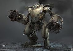 214 Best Robots images in 2019 | Highlight, Armors, Character Design