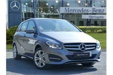 Mercedes B Class used cars for sale on Auto Volo UK. With the largest range of second hand Mercedes B Class cars across the UK. Find the right car for you. Mercedes B Class, Mercedes Benz, Second Hand Mercedes, Daimler Ag, Used Cars, Cars For Sale, Cars For Sell