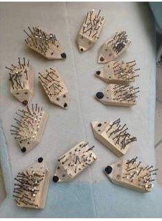 Woodworking Projects For Kids Prodigious Tips: Woodworking Machines Cnc Router woodworking wood simple.Wood Working For Kids Coloring Pages woodworking storage diy platform bed. Woodworking For Kids, Router Woodworking, Woodworking Crafts, Cnc Router, Wood Router, Woodworking Furniture, Woodworking Basics, Woodworking Classes, Youtube Woodworking