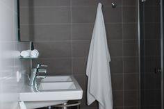 Bathroom Eindhoven