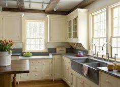 Cabinet Farmhouse Kitchen