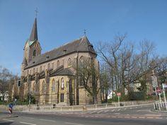 Marl,_die_Sankt_Georg_Kirche_foto6_2012-03-28_12.36.JPG (4416×3312)