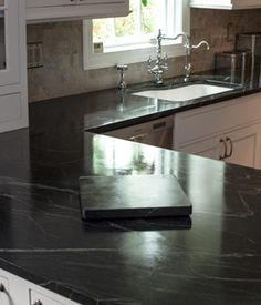 Soapstone Countertops Too Soft on agate countertops, copper countertops, slate countertops, stone countertops, paperstone countertops, kitchen countertops, solid surface countertops, corian countertops, silestone countertops, concrete countertops, granite countertops, metal countertops, bamboo countertops, black countertops, butcher block countertops, quartz countertops, obsidian countertops, marble countertops, hanstone countertops, gray limestone countertops,