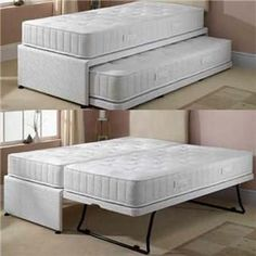 Best Vilasund Easily Converts Into A Queen Size Bed For Two 400 x 300