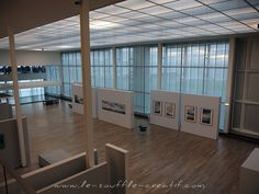 musee-du-havre-andree-malraux-2016-pc236643