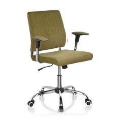 Bureaustoel Beste Koop.11 Beste Afbeeldingen Van Bureaustoelen Barber Chair