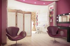 #teenagerroom #designinterior #design #interior #дизайнинтерьера #decoretion #дизайнинтерьеракомнатыподростка #agtanni #декорирование #Decoretion