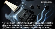 Music For Kids, My Music, Piano Player, Upcoming Events, Teaching Kids, Philosophy, Physics, My Books, Singing