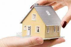 Как быстро получить кредит под залог - условия банков, необходимые документы и виды залогового обеспечения
