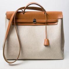 hermes birkin blue colvert togo leather 30cm gold hardware - brand new on sale limited time