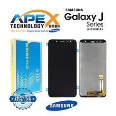 Samsung Galaxy Lcd Black Display Spare Parts Galaxy Phone, Samsung Galaxy, Display Screen, Spare Parts, Galaxies, Packing, Technology, Writing, Black