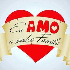 #familiafrases