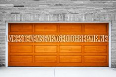 If You Are Currently Looking For A Garage Door Repair And Installation  Service In Lake Stevens, WA, Look No Further Than Lake Stevens Garage Door  Ru2026 ...