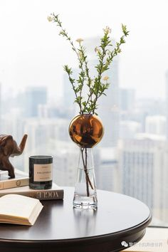 Tom Dixon is a British designer who is inspired by the nation's unique heritage and produces extraordinary objects for everyday use.