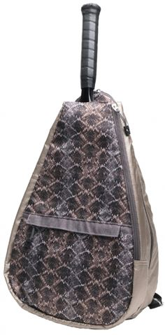 Check out our Diamondback Glove It Ladies Tennis Backpacks! Find the best golf gear and accessories at Lori's Golf Shoppe. Click through now to see this Backpacks!