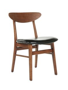 Upsalla Side Chair by Control Brand