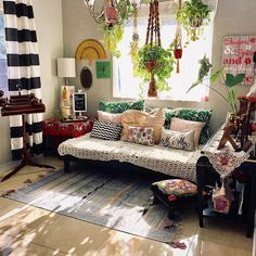 If you somehow managed to pick bohemian style decor room at the present time, which type would you pick? All the standard alternatives would likely ring a bell… Cream Living Room Decor, Boho Living Room, Living Room Furniture, Bohemian Living, Cream Decor, Bohemian House, Furniture Layout, Bohemian Furniture, Bohemian Decor