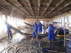 Tips for Getting Professional Asbestos Removal Brisbane