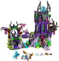 41180 1 raganas magic shadow castle