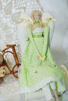 Принцесса Хобби: Весна для мамы :)