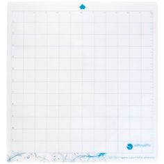 Silhouette CAMEO Light Hold Cutting Mat for Scrapbooking Silhouette http://www.amazon.com.mx/dp/B00H30XHF0/ref=cm_sw_r_pi_dp_1s7Nvb0ZM04HH