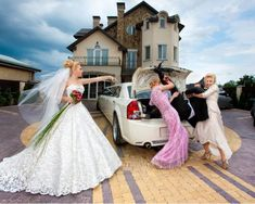 ideas creativas para bodas - Buscar con Google