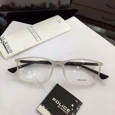 POLICE glasses_6