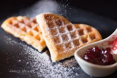 Cookies by MajdDoukeh Light Cakes, Tea Lights, Waffles, Cookies, Breakfast, Petra, Metabolism, Amazing, Weight Loss
