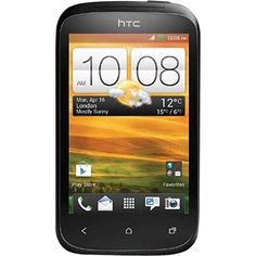 http://mobiles.pricedekho.com/mobiles/htc/desire-c-price-p7ft5.html, Check out the lowest HTC Desire C Price in India as on Oct 11, 2012 starts at Rs 11,779. Read HTC Desire C Review & Specifications.