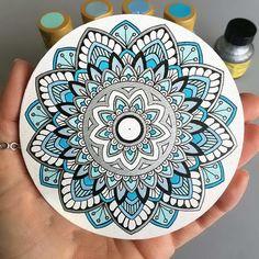 Mandala Book, Mandala Doodle, Mandala Canvas, Mandala Art Lesson, Mandala Artwork, Doodle Art Drawing, Mandala Drawing, Coloring Book Art, Mandala Coloring