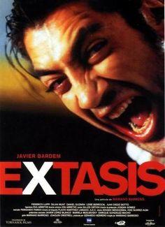 Éxtasis (1995)