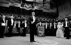 Günter Grass: Und immer mit Tobak  ZEIT ONLINE