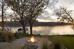 Lake, Love