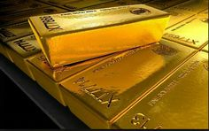 Gold is the spectre haunting our monetary system Gold Bullion Bars, Bullion Coins, Silver Bullion, Valentines Day Massacre, Gold Value, The Spectre, Black Gold Jewelry, Silver Eagles, Gold Wedding Rings