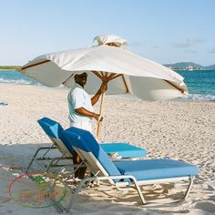 Such nice people here at the CuisinArt! #Anguilla #AnguillaWeek #NeedSomeAnguilla #Caribbean
