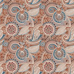 http://images.vectorhq.com/images/premium/previews/111/vintage-floral-seamless-paisley-pattern_111319424.jpg