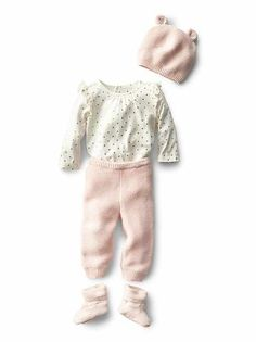 Baby Clothing  Baby Girl Clothing  gifts by stage  feba3c62d8a8