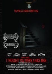 123Movies Watch I Thought You Were a Nice Man 【 FuII • Movie • Streaming 】 | Download