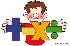 Reality Based Math – Making itRelevant as seen on Fifth Grade Flock!  http://www.fifthgradeflock.com/