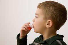 More than 84 percent of parents made errors in measuring liquid pediatric…