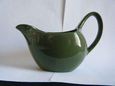 MIDWINTER-Stylecraft-Riverside-milk-jug