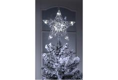 Airam Latvatähti led hopea - Sokos verkkokauppa Christmas Tree, Led, Holiday Decor, Home Decor, Teal Christmas Tree, Decoration Home, Room Decor, Xmas Trees, Christmas Trees
