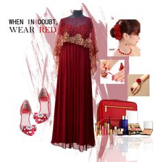 When in doubt wear red! Red never gets old whether it be day or night! #buycustom #designdevelopdeliver #makingcustomaccessible #indianfashion #indianwear #indianstyle #designerwear #desifashion #indianoutfits #custommadedress #indiandesignerwear #streetstyle #lookoftheday #streetwear #styleoftheday #lablogger #sfblogger #indowestern #indianwedding #indianbride #indianbridal #indianbrides #indianbridalwear #indianweddingdress
