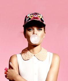 #Frida #Aasen for #H                                                       …